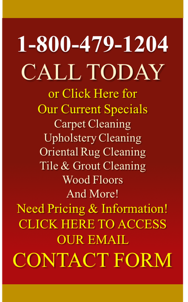 carpet cleaning Boston, MA