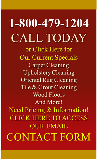 rug cleaning Chelsea, MA